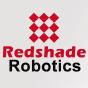 @redshaderobotics