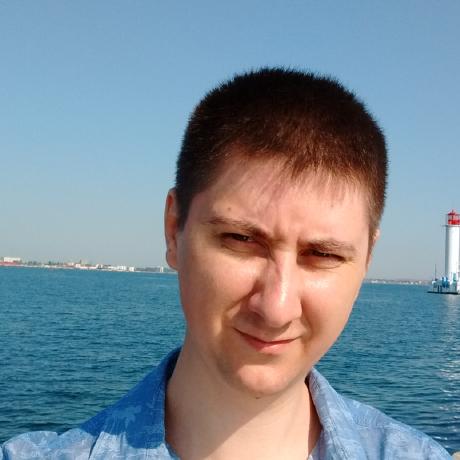 Hronom profile picture