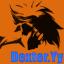 @dexteryy