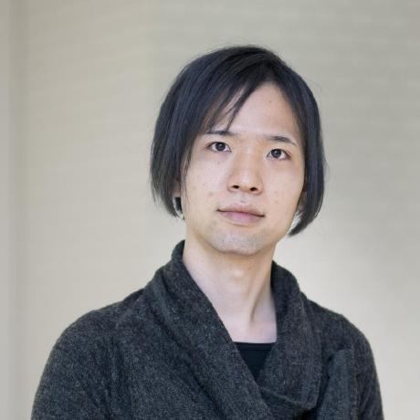 KUBOTA Shota
