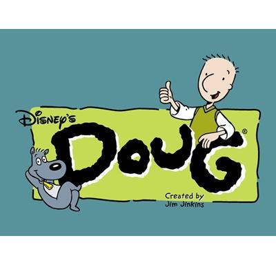 DougHayward