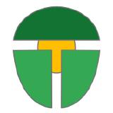 project-oak logo