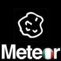 meteor-italia