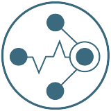 cortexproject logo