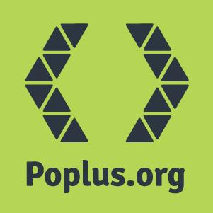 home-poplus