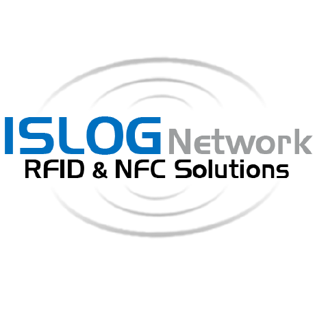 islog/liblogicalaccess C++ RFID / NFC Library for Windows