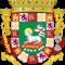 @commonwealth-of-puerto-rico