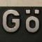 @goerli