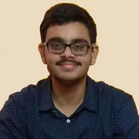 @Shubhayu-Das
