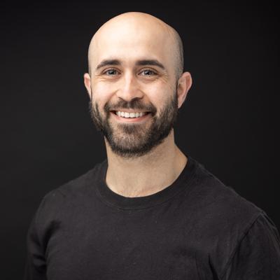 Raphael Haddad