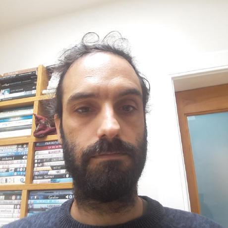 IsmaelMartinez