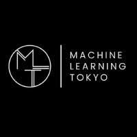 @Machine-Learning-Tokyo