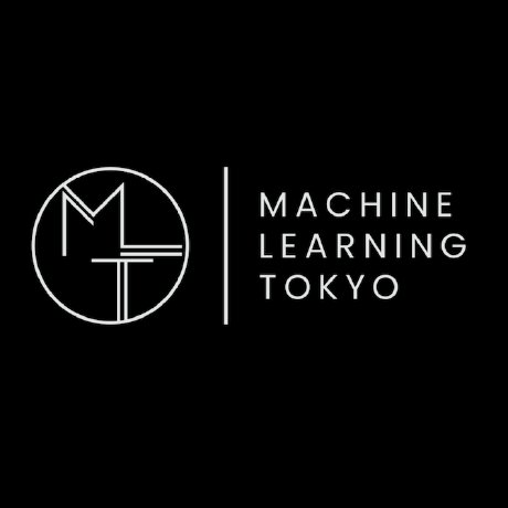 Machine-Learning-Tokyo