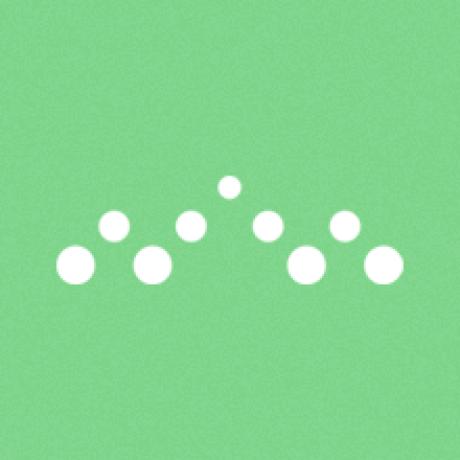 node-randomstring