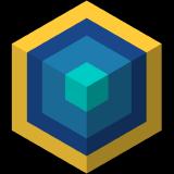 Amulet-Team logo