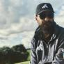 develohpanda
