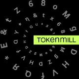 tokenmill logo