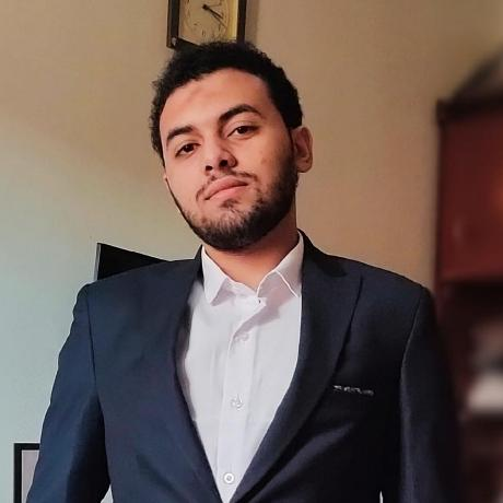 Mohammed_Ayman