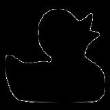 blackducksoftware