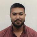 Milind Shakya
