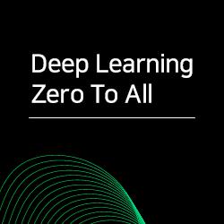 deeplearningzerotoall