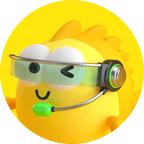 XianyuTech logo