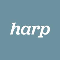 @harp-boilerplates