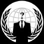 @AnonymousWebHacker