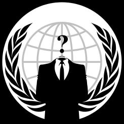 AnonymousWebHacker