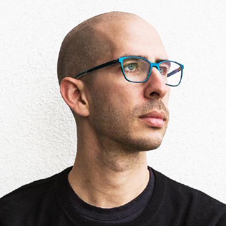 avatar image for David Guttman