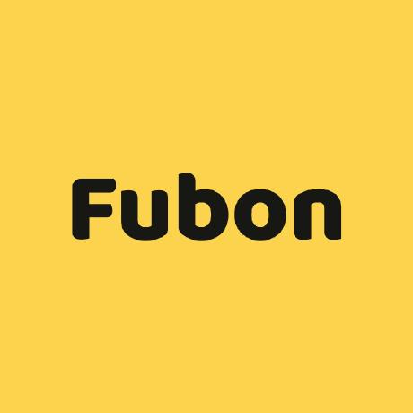 thefubon