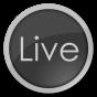 @live627