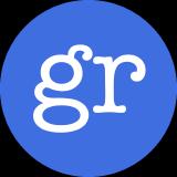 granule-project logo