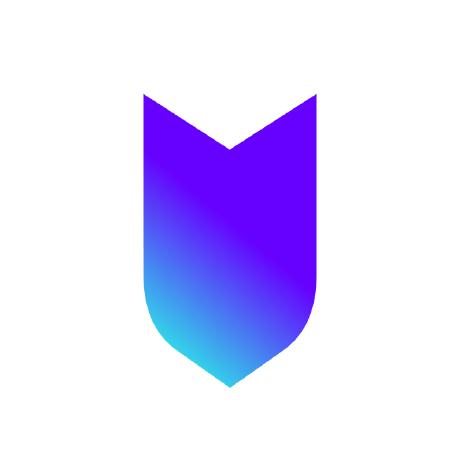 GitHub profile image of uetchy