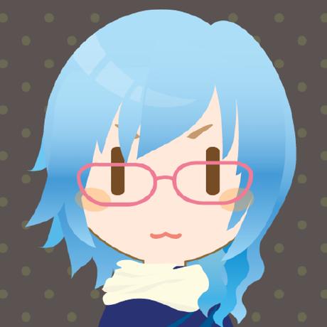 Shingo Sato's avatar