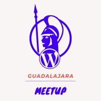 @wpguadalajara
