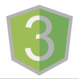 n3-charts logo