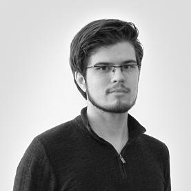 GitPython
