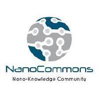 @NanoCommons