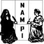 @nam-pi