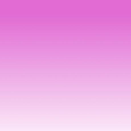 Mini Dress Corset Faux Leather Spazm Black S M L XL Club Libertine Game Erotic