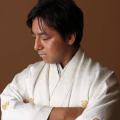 Takagi Kensuke