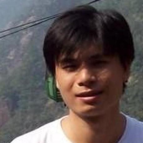 xianhuazhou, Symfony developer