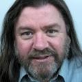 Gary Ian Robertson