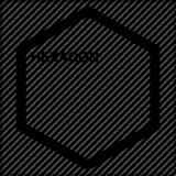 hexagonresearch