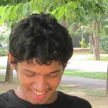 Anil-matcha