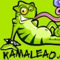 @kamaleao