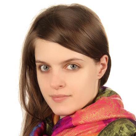 @OlgaMaciaszek