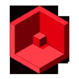 RubixML logo
