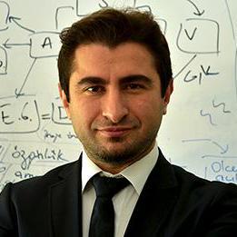 Mustafa Ulas
